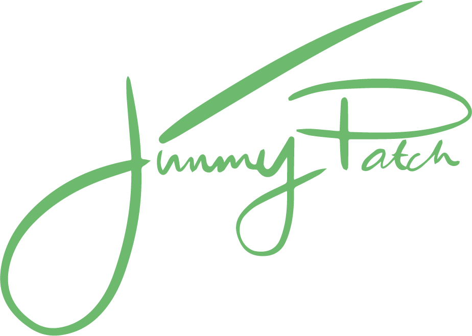 Jimmy patch