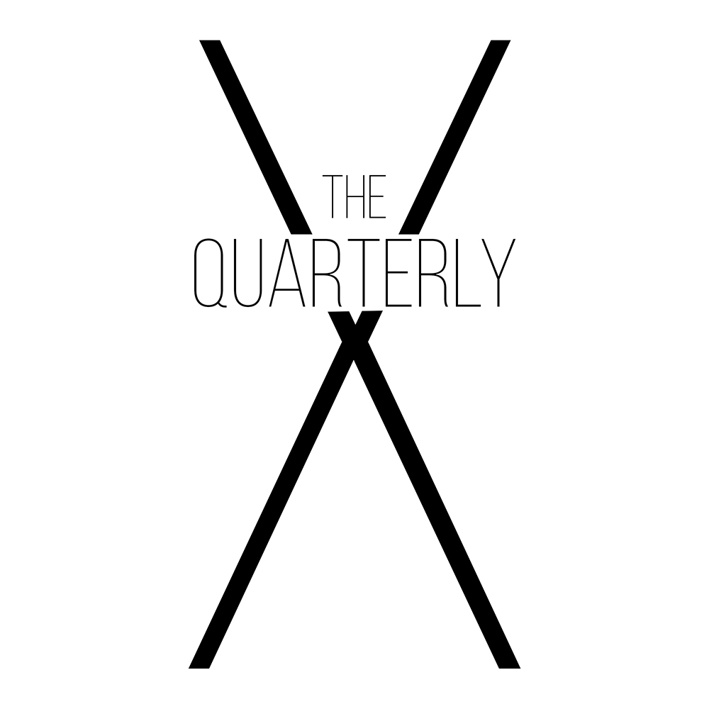 The Quarterly X_low res.jpg