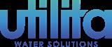 utilita-logo.png