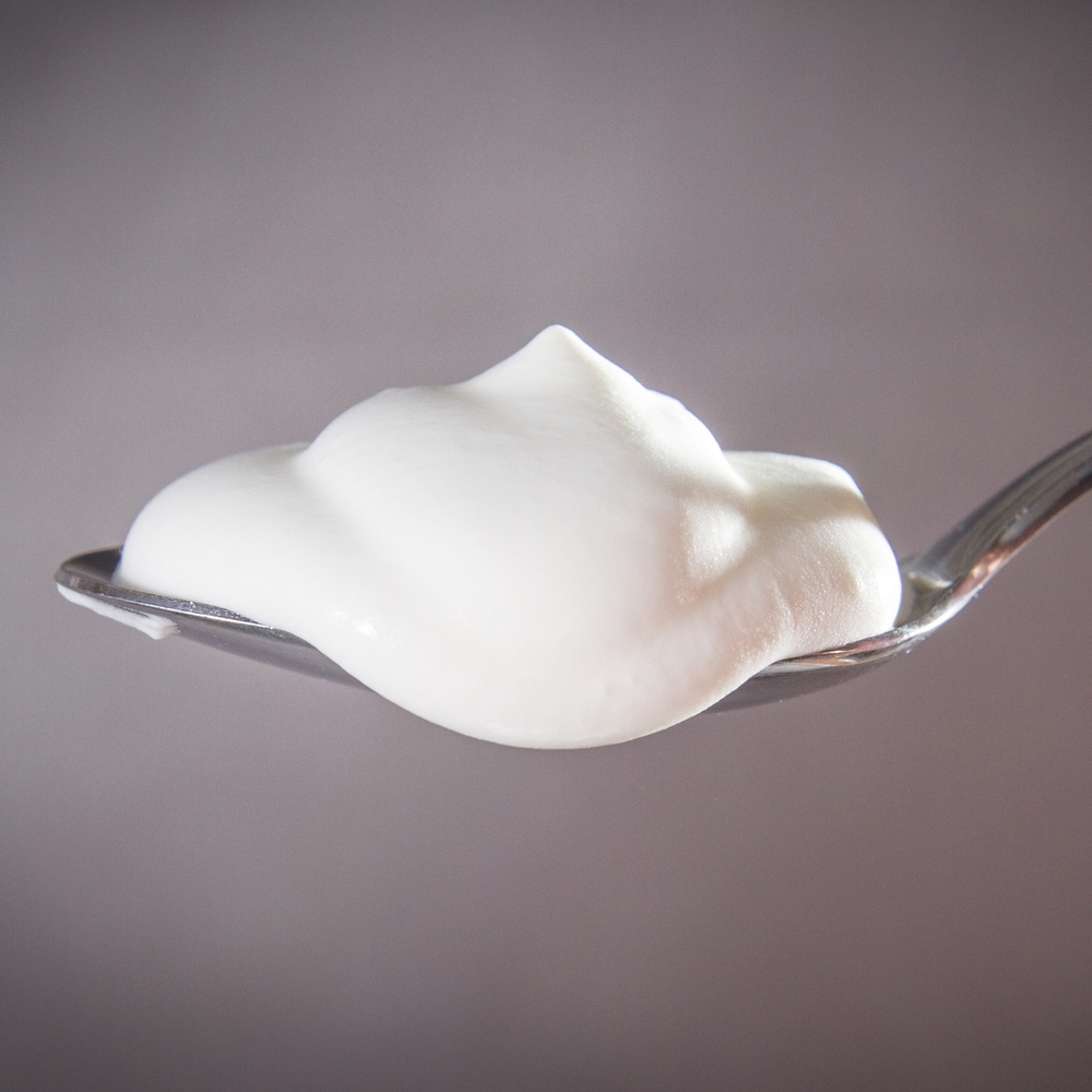 Milk frother foam whipped cream.jpg