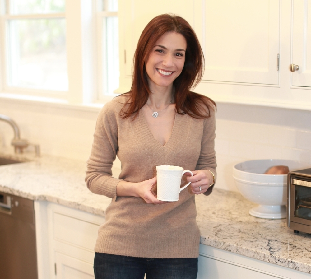 Alanna Arenstein founder Cafe Luxe.jpg