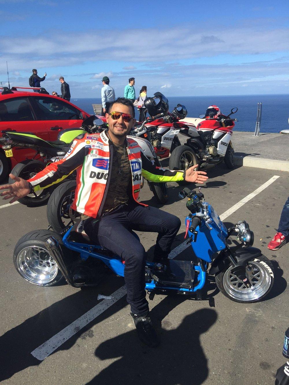 Stanwell tops ducatti riders.jpg