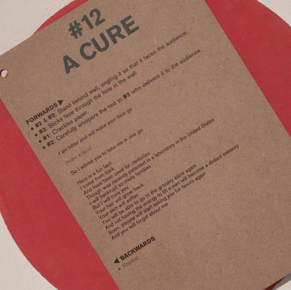 12-a cure.jpg