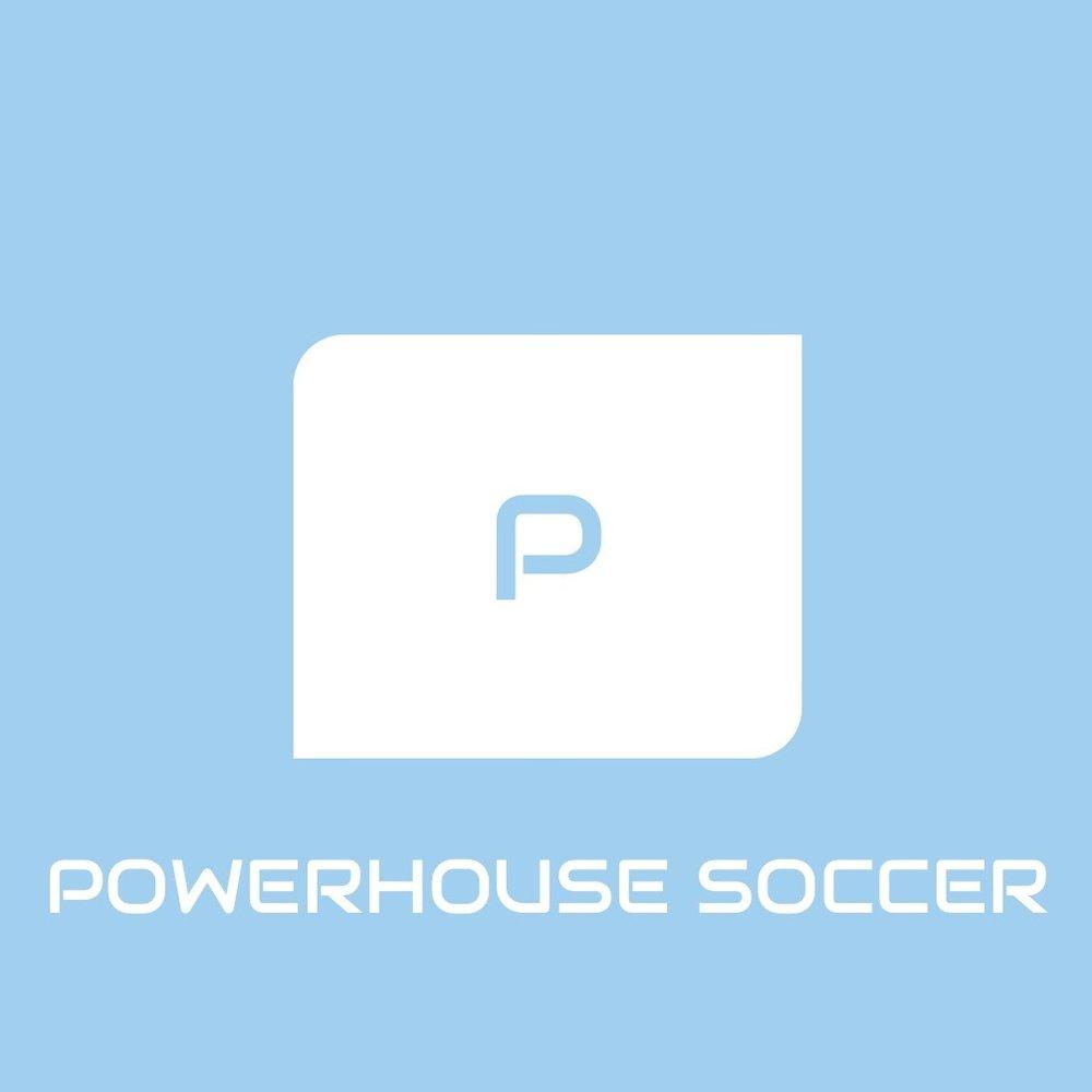 Powerhouse Soccer