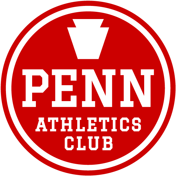 PENN Athletics Club