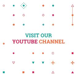 VisitYoutube
