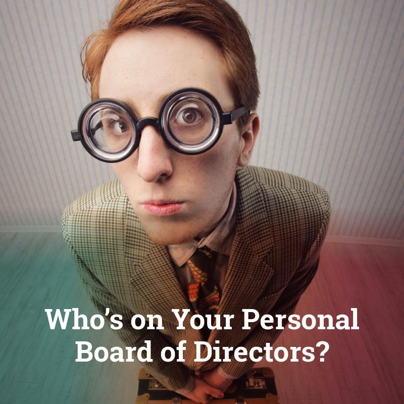 BoardDirectors2.jpg