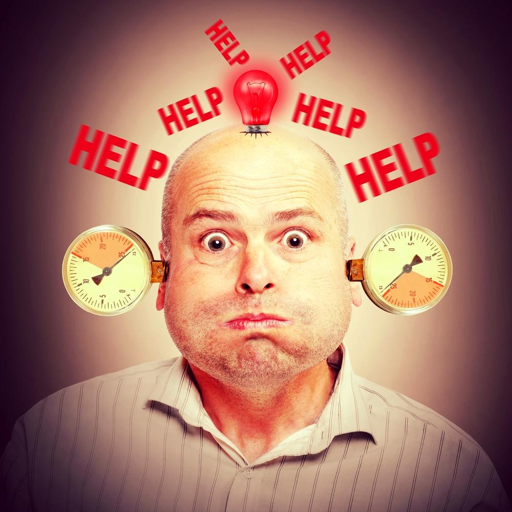 Stress Help.jpg