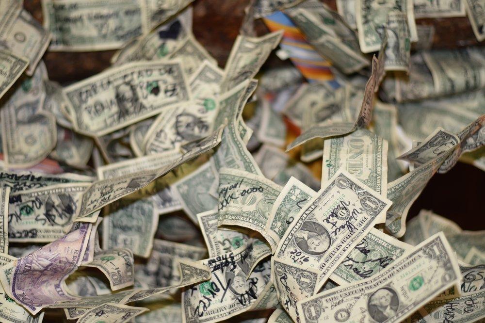 Simple Debt