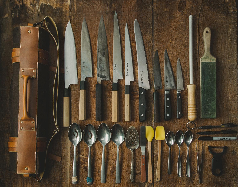 0106b043d55 Shop — The Proper Knife Roll