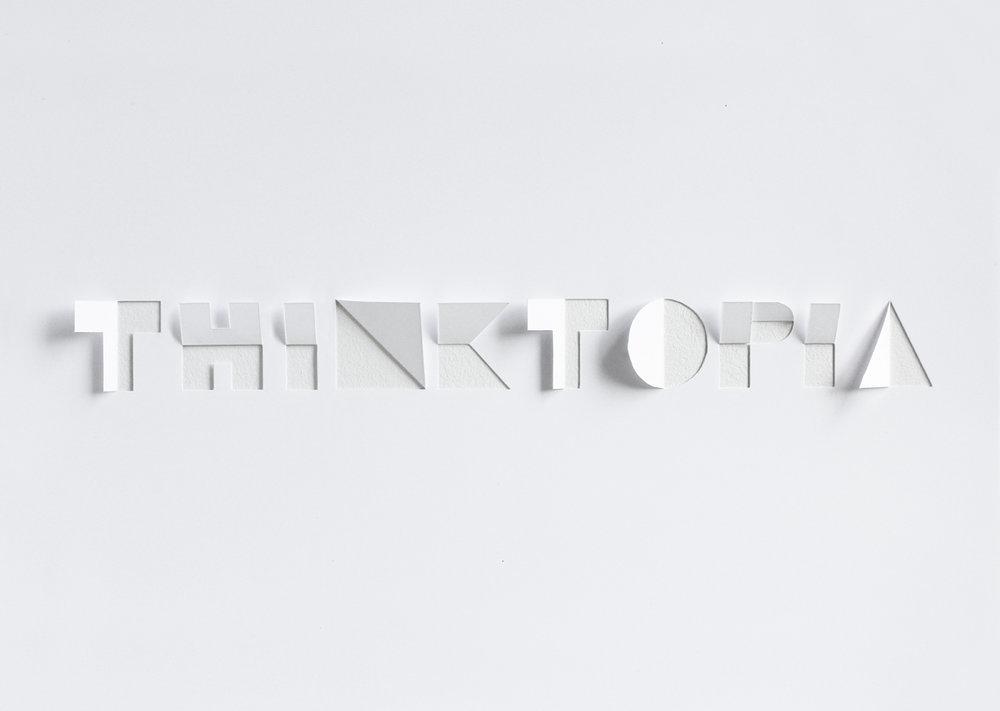 Thinktopia_V2_small.jpg