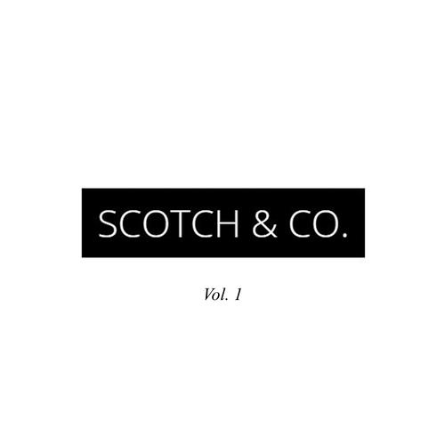 Scotch & co Vol.1