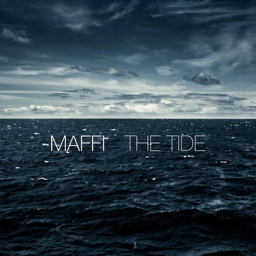 MAFFI: The Tide