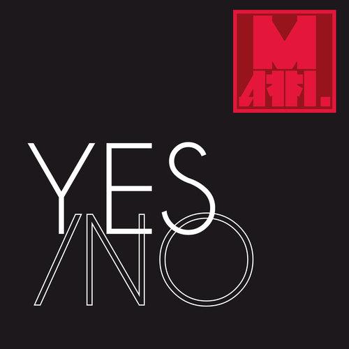 MAFFI: Yes/No