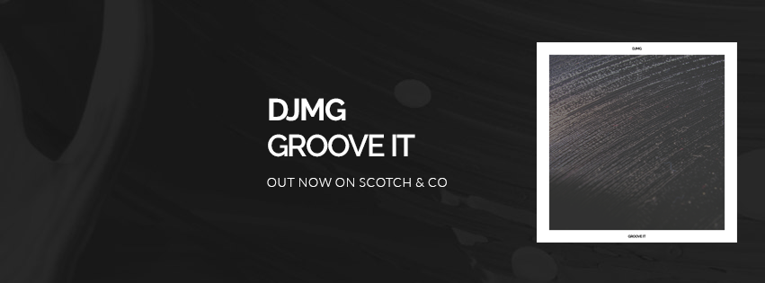 DJMG-Groove-It