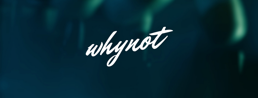 WHYNOT