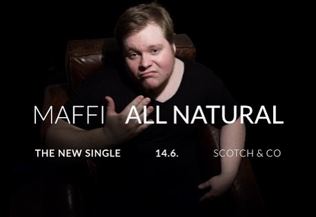 Today I'm honored to present to you my latest single All Natural. This song is for all the originals out there! Link in bio, stream it on your favorite service or buy on iTunes. It's virtually everywhere so get to it guys! Best served with a classic drop top on a lazy summer day with a side of your best friends cracking open a couple of cold ones. I'm back babies! #allnatural #scotchandco #rap #raplife #newmusic #summervibes #new #music #maffi #mood #honored #lit #happy #classics #90s #keepitreal #bosshogg