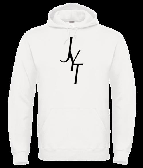 Saint JYT Hoodie - 45,00 €