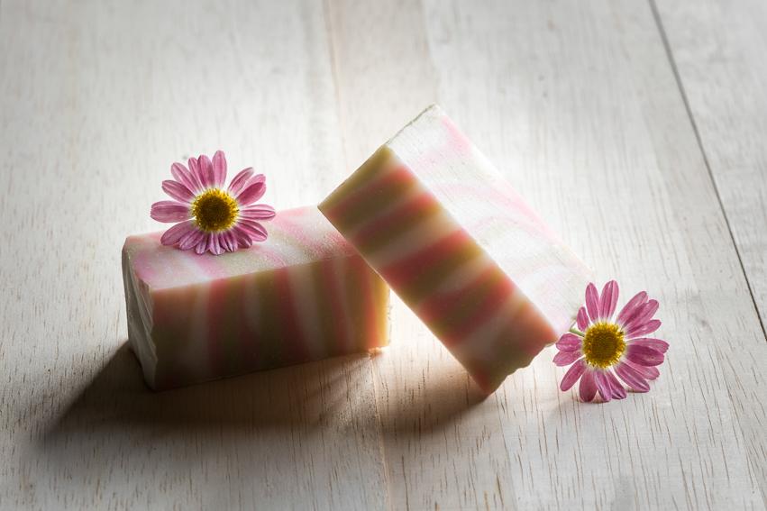 Soap (7).jpg
