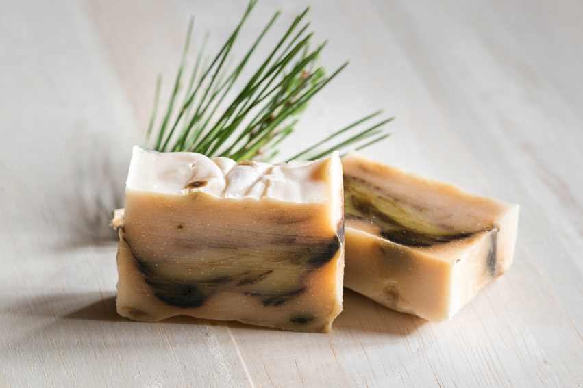 Soap (8).jpg