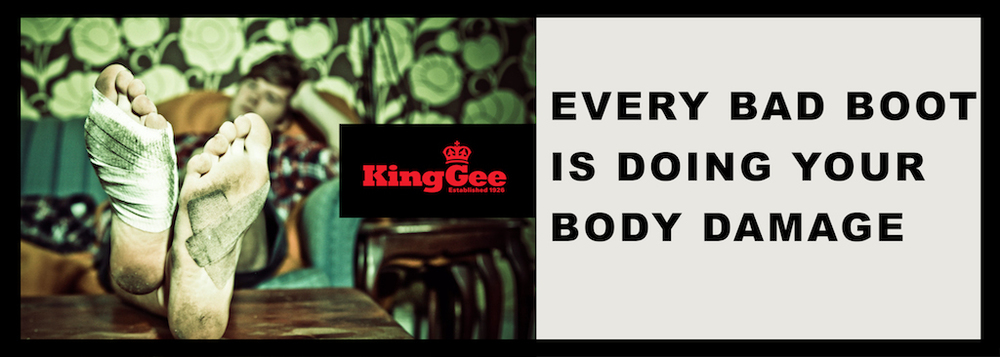 KING GEE.jpg