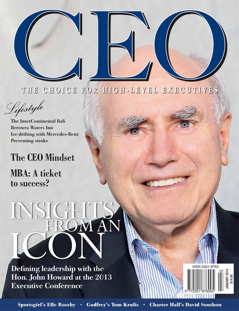 CEO22.jpg