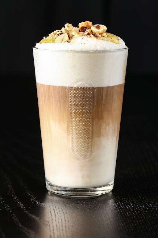 Nespresso-7.jpg