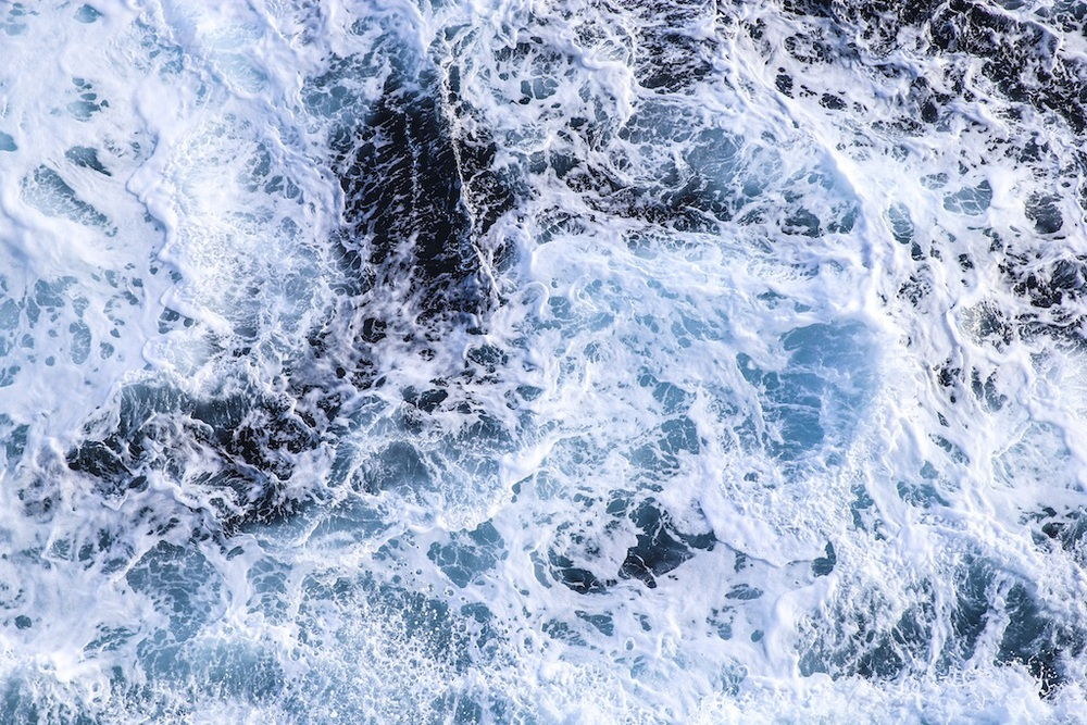 WAVES 2-1.jpg