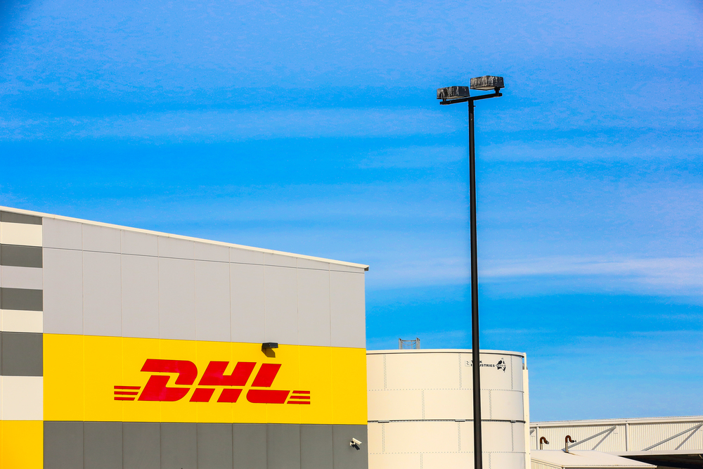 DHL MELB  (152 of 152).jpg