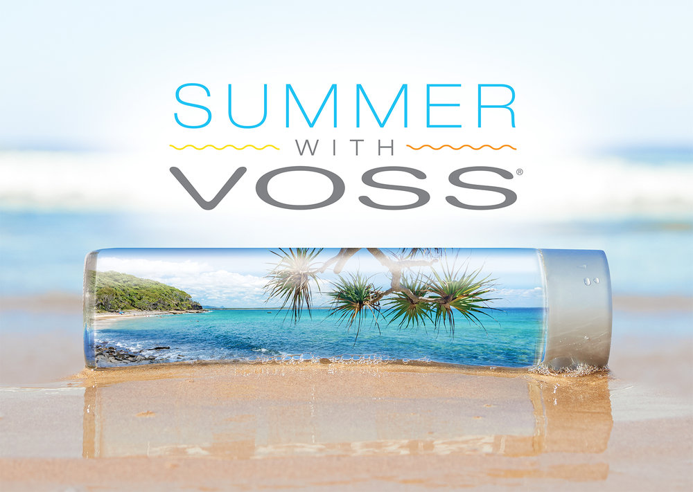 AUS_Summer_with_VOSS_Tea_Tree_Bay_low.jpg