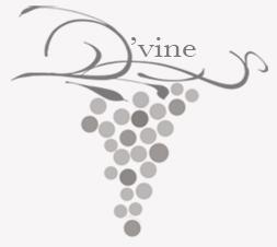 D-vine Logo.jpg