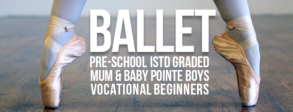 crop ballet on pointe 2nd WITH TEXT.jpg