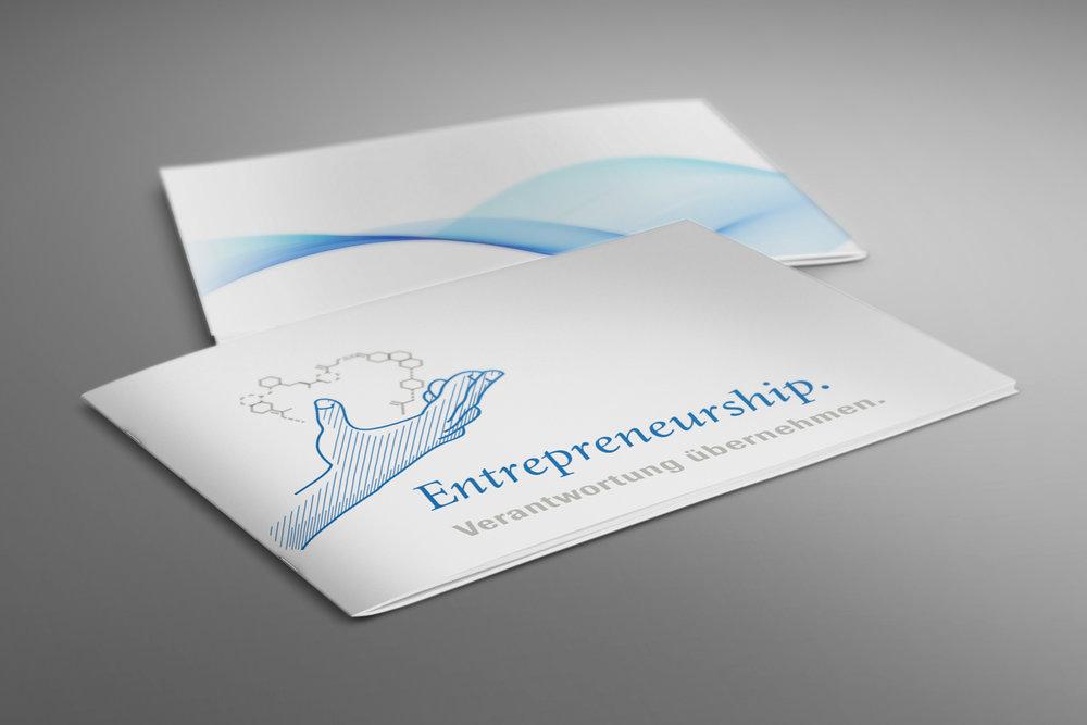broschüre_entrepeneurship.jpg
