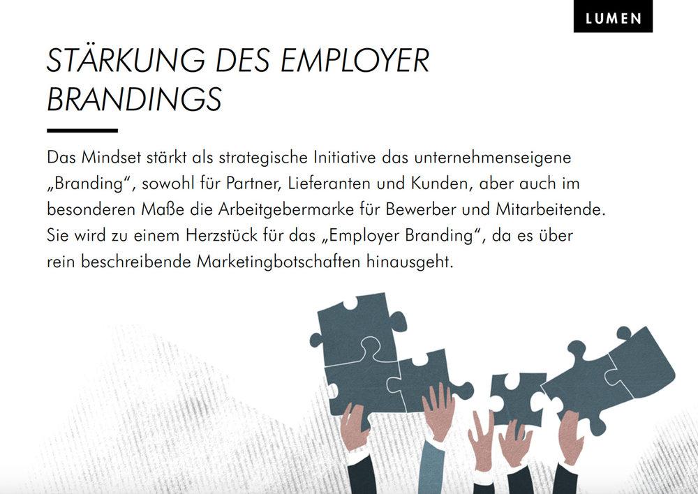 Lumen_Mindset_employer_branding.jpg