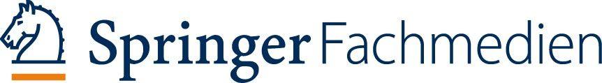 Logo_Springer_Fachmedien_jpg.jpg