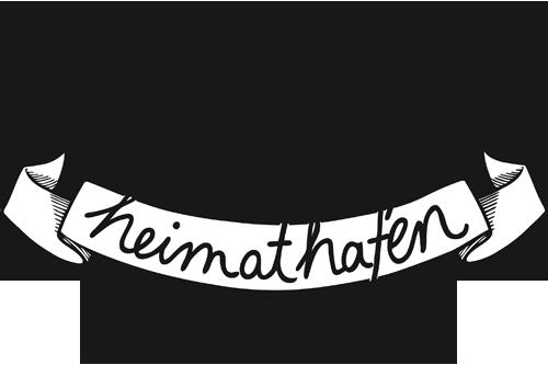 heimathafen_wiesbaden_partner_lumen.png