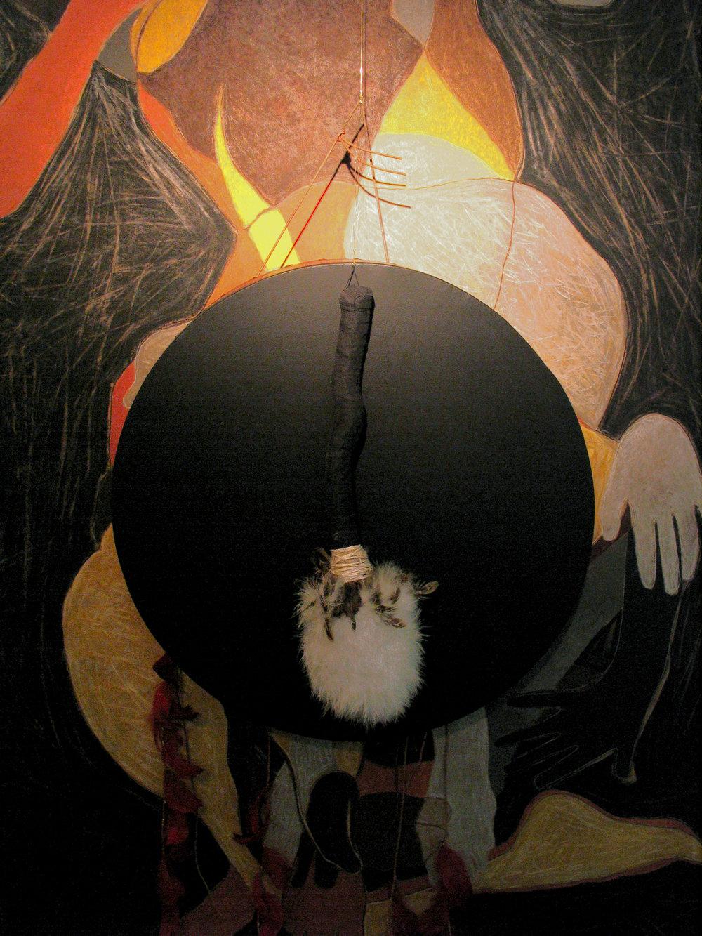 black drum1.jpg