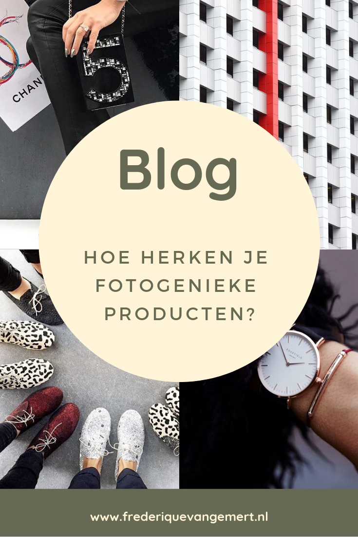 Blog Fotogenieke producten.png