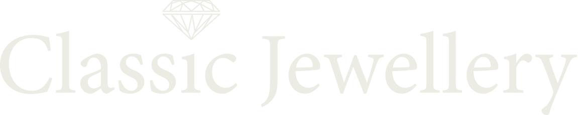 Classic Jewellery Ltd