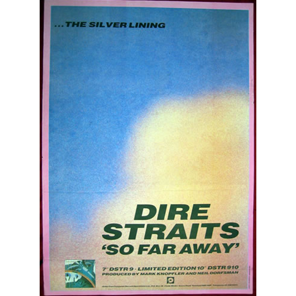 Dire-Straits-So-Far-Away-367957.png