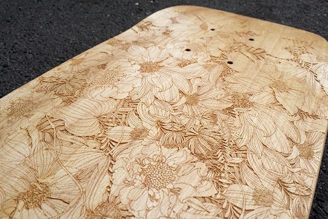 laser engraved board.jpg