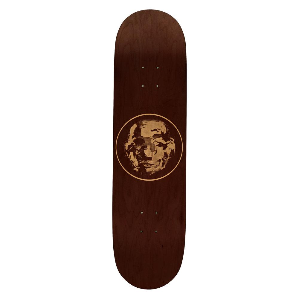 skateboard camille mallet