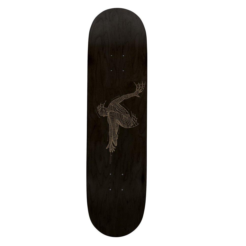 skateboard arth movin.jpg