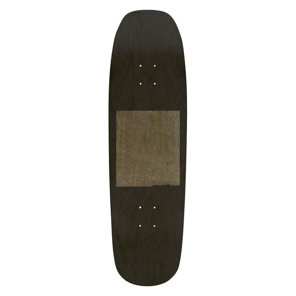 skateboard pierre grandclaude généalogie