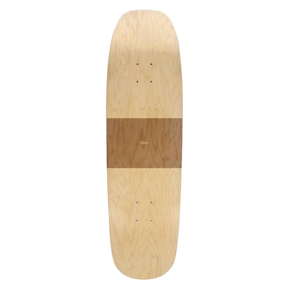 skateboard pierre grandclaude banc