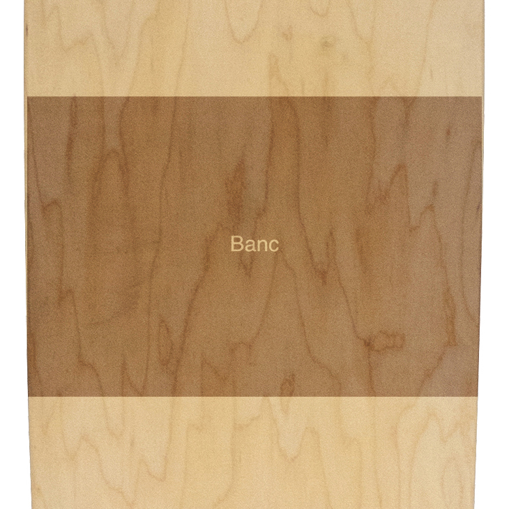 zoom skateboard pierre grandclaude banc