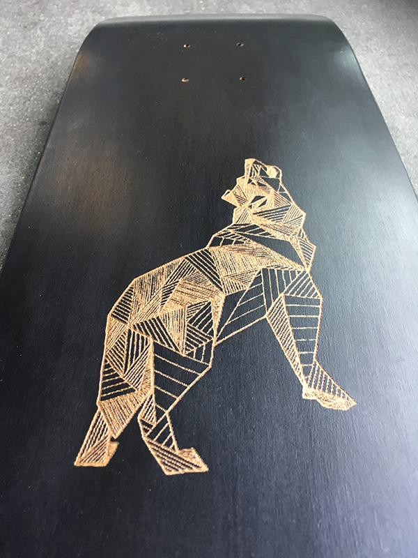skate dessin géométrique.jpg