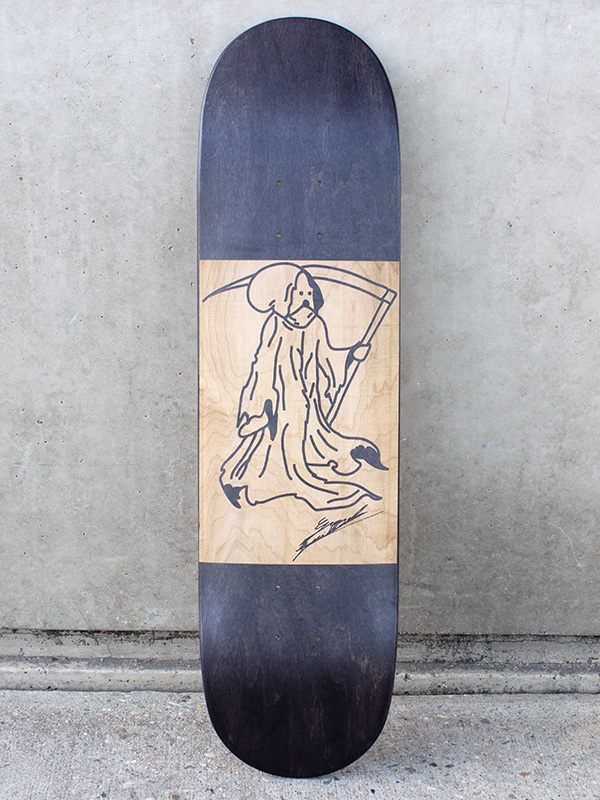 skateboard custom guillaume 2.jpg