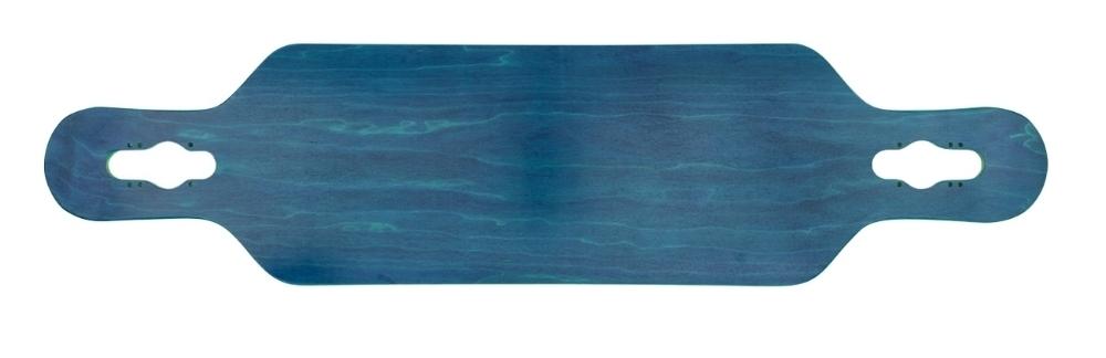 shape longboard bleu.jpg