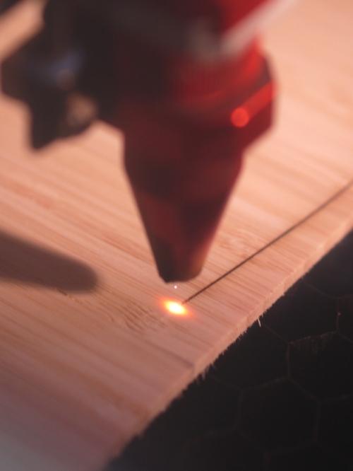 laserwork.jpg